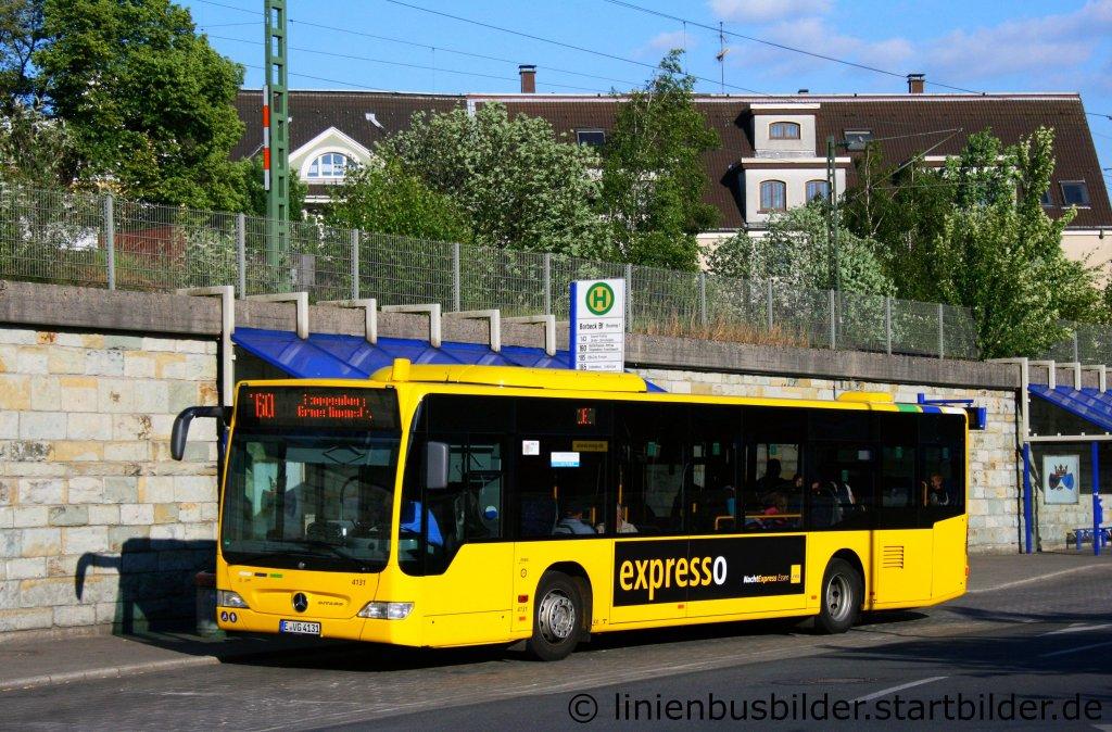 hochbahn 6903 der bus macht werbung f r nack aufgenommen am hbf hamburg 21. Black Bedroom Furniture Sets. Home Design Ideas