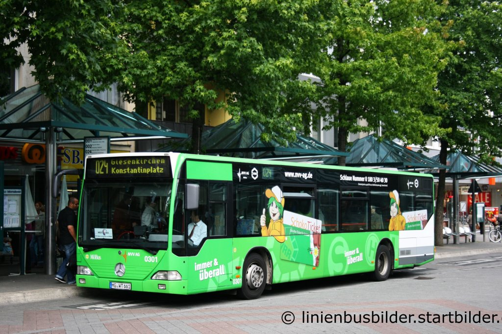 m bus 0301 der bus tr gt werbung f r das vrr schocko ticket aufgenommen in m nchengladbach. Black Bedroom Furniture Sets. Home Design Ideas