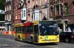 206/165856/tec-206aufgenommen-am-hbf-luettich-2762011 TEC 206. Aufgenommen am HBF Lüttich, 27.6.2011.
