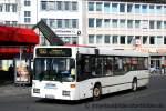 Mercedes-Benz O 405/150025/wachenfeld-su-wa-961aufgenommen-am-hbf Wachenfeld (SU WA 961). Aufgenommen am HBF Bonn, 2.4.2011
