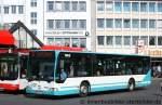 mercedes-benz-o-530-i-citaro/149993/rsvg-su-bv-2580aufgenommen-am-hbf RSVG (SU BV 2580). Aufgenommen am HBF Bonn, 2.4.2011