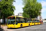 mercedes-benz-o-530-i-citaro/162949/evag-3406aufgenommen-am-karlsplatz-in-essen EVAG 3406. Aufgenommen am Karlsplatz in Essen Altenessen, 23.5.2011.