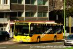 mercedes-benz-o-530-i-citaro/175103/mesenhohl-3986aufgenommen-am-porscheplatz-13102011 Mesenhohl 3986. Aufgenommen am Porscheplatz, 13.10.2011.
