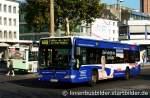 mercedes-benz-o-530-ii-citaro-facelift/174862/swb-0806aufgenommen-am-hbf-bonn-3102011 SWB 0806. Aufgenommen am HBF Bonn, 3.10.2011.