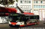 neoplan-n-44-serie-centroliner/174490/lisa-reisen-bn-lr-768-war Lisa Reisen (BN LR 768) war mal in Hamburg bei Jasper mit der Nummer 8388 im Einsatz. Aufgenommen am HBF Bonn, 1.10.2011.