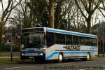 mercedes-benz-o-407/178084/faltraco-wes-wg-205-ex-rvk Faltraco (WES WG 205) Ex RVK Köln 359. Oberhausen, 28.1.2012.