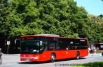 setra-s-400er-serie/168142/westfalenbus-ms-nv-674aufgenommen-am-ludgeriplatz Westfalenbus (MS NV 674). Aufgenommen am Ludgeriplatz in Münster, 5.7.2011.