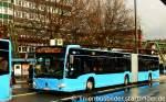 wuppertal/176506/wsw-1175die-ist-einer-der-3 WSW 1175. Die ist einer der 3 neuen C2 die zur WSW gekommen sind. Aufgenommen am HBF Wuppertal,7.1.2012.